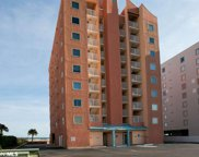 939 W Beach Blvd Unit 604, Gulf Shores image