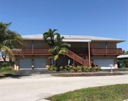 20520 Sw 82nd Ave, Cutler Bay image