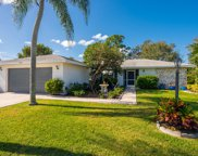 2171 SE Abcor Road, Port Saint Lucie image