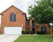 4621 Stockwood Drive, Fort Worth image