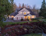 23474 250th Place SE, Maple Valley image