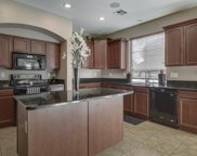 4167 E Amarillo Drive, San Tan Valley image