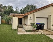 2233 Greenview Circle, Orlando image
