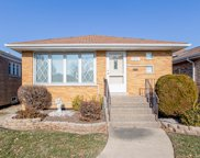 5854 West 64Th Street, Chicago image