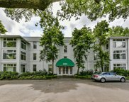 2501  Roswell Avenue Unit #204, Charlotte image