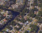 135 Birchwood Drive, Palm Coast image