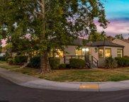 2801  San Luis Court, Sacramento image