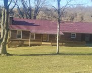 16209 Rust Hollow Road, Abingdon image