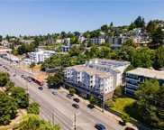 2530 15th Avenue W Unit #504, Seattle image