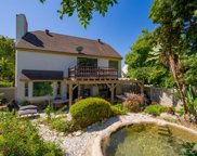 10828 Charing Cross Rd, Spring Valley image