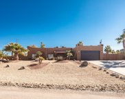 3160 Oro Grande Blvd, Lake Havasu City image