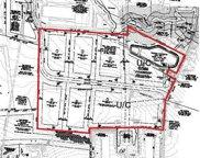 Westbrook Drive Unit #LOT 5, Honey Brook image