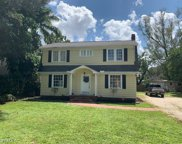 1762 Maple AVE, Fort Myers image