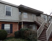 3812 Country Club Road Unit #L, Winston Salem image