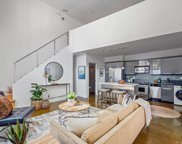 948     G St     22, Downtown image