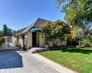 3622  Folsom Boulevard, Sacramento image