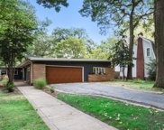 107 Thatcher Avenue, River Forest image