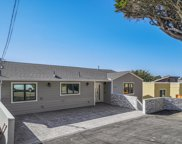 40 Eastlake Ave, Pacifica image