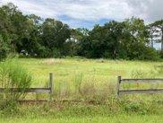 4515 Deer Run Road, St Cloud image