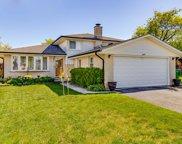 8925 169Th Street, Orland Hills image