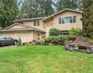 2125 172nd Place SE, Bothell image
