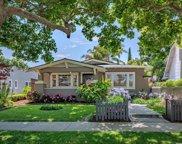 1000 Willow Glen Way, San Jose image