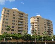 128 Golden Gate Point Unit 401B, Sarasota image