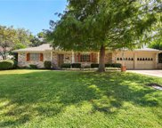 5012 Fall River Drive, Fort Worth image