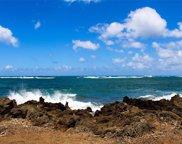67-221 A Waialua Beach Road, Waialua image
