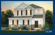 2035 Sercy Drive, Spring Hill image