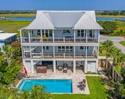 526 Palm Boulevard, Isle Of Palms image