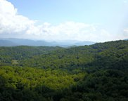 Mountain Forest Estates, Sylva image