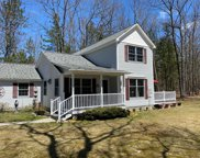 13887 Whitepine Road, Lewiston image