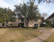 2303 Ridgmar Plaza Unit 25, Fort Worth image