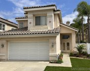 11381 Swan Canyon Rd, Scripps Ranch image