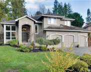 21801 34th Ave W, Brier image