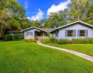 170 E Lakeside Drive, Port Orange image