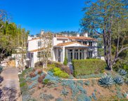 1235 Tower Road, Beverly Hills image
