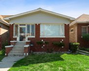 1415 North Mayfield Avenue, Chicago image