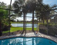 9176 Quartz Ln, Naples image