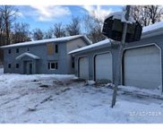 24285 148th Street, Thomastown image