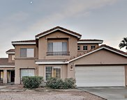 913 W Cooley Drive, Gilbert image