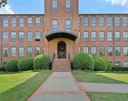 400 Mills Unit 410 Avenue, Greenville image