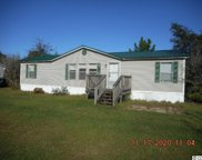 5186 Rush Rd., Conway image