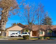 8655  Mooney Road, Granite Bay image
