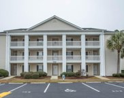 5010 Windsor Green Way Unit 303, Myrtle Beach image