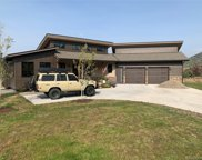 23325 Stageline Avenue, Oak Creek image