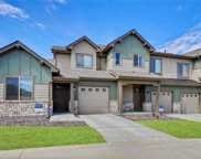 3583 South Lisbon Court, Aurora image