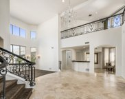 8222 N 50th Street, Paradise Valley image