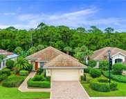 10617 Vicenza Ct, Fort Myers image